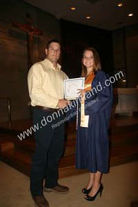 landry award IMG_9853