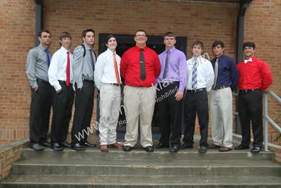 IMG_2054 court boys