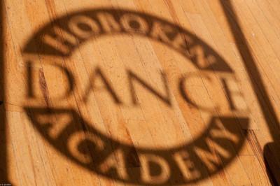 Hoboken Dance Academy