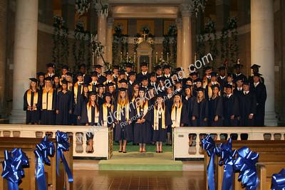 Copy of IMG_1456 sje 2007 grad class