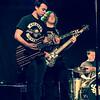 School Of Rock 2015 - Mixed Metal