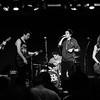 School Of Rock 2015 - Mixed Metal 2