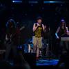 School Of Rock 2015 - 90 Alt 1