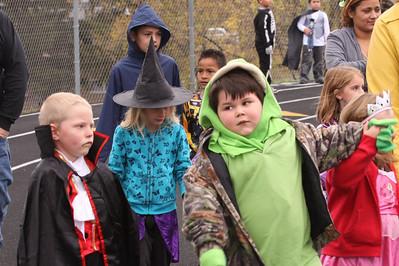10 10 29 Halloween Parade-015