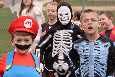 10 10 29 Halloween Parade-042