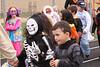 10 10 29 Halloween Parade-036
