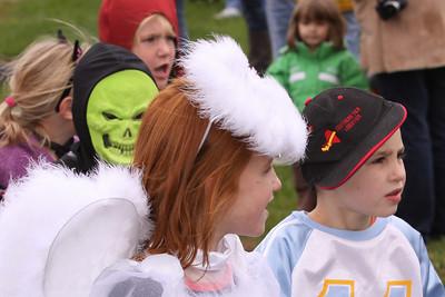 10 10 29 Halloween Parade-020