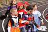 10 10 29 Halloween Parade-008