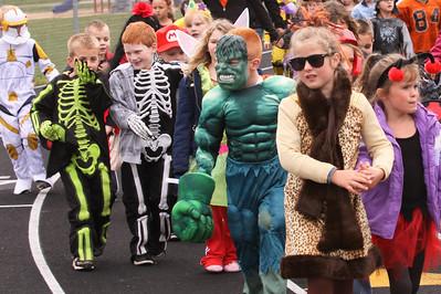 10 10 29 Halloween Parade-024