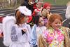10 10 29 Halloween Parade-019