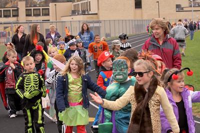 10 10 29 Halloween Parade-025
