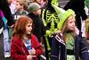 10 10 29 Halloween Parade-013