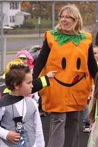 10 10 29 Halloween Parade-017