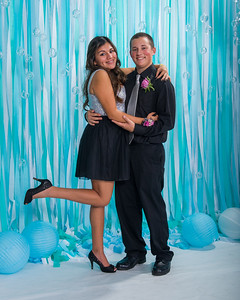 Homecoming Blaine High School, October 12th 2013, Class of 2014