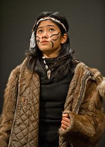 2012 1-2 HS Play - Umik-1794