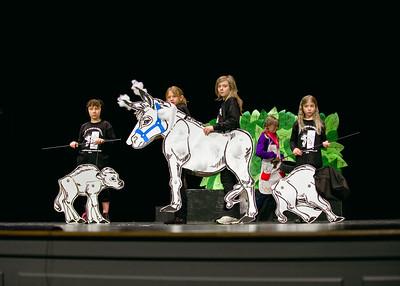 2012 3-29 Cow-A-Cow-A-Bunga-4063
