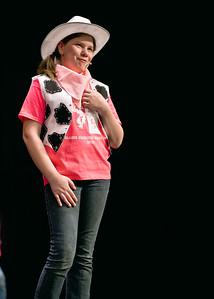 2012 3-29 Cow-A-Cow-A-Bunga-4116