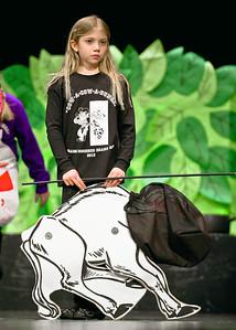 2012 3-29 Cow-A-Cow-A-Bunga-4055