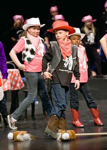 2012 3-29 Cow-A-Cow-A-Bunga-4106