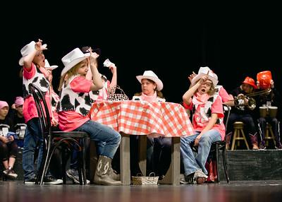 2012 3-29 Cow-A-Cow-A-Bunga-4113