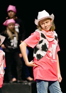 2012 3-29 Cow-A-Cow-A-Bunga-4107