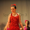 SO3_Recital2012_0007