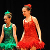 SO3_Recital2012_0003