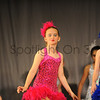 SO3_Recital2012_0010