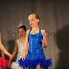 SO3_Recital2012_0009