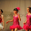 SO3_Recital2012_0005