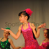 SO3_Recital2012_0016