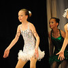 SO3_Recital2012_0014