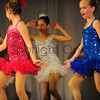 SO3_Recital2012_0013