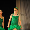 SO3_Recital2012_0011