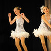SO3_Recital2012_0020