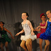 SO3_Recital2012_0018