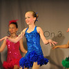 SO3_Recital2012_0017