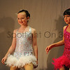 SO3_Recital2012_0004