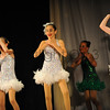 SO3_Recital2012_0019