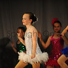 SO3_Recital2012_0015