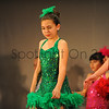 SO3_Recital2012_0008