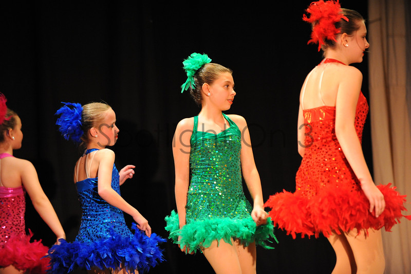 SO3_Recital2012_0001