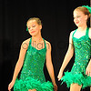 SO3_Recital2012_0012