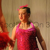 SO3_Recital2012_0006