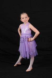SO3_Ballet I_Tues_038