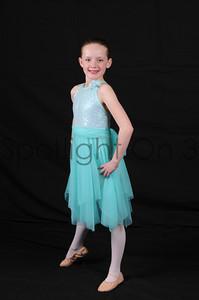 SO3_Ballet I_Tues_027