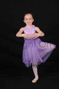 SO3_Ballet I_Tues_032