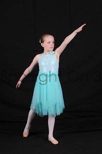 SO3_Ballet I_Tues_020