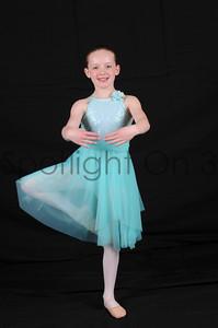 SO3_Ballet I_Tues_022