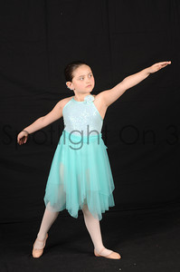 SO3_Ballet I_Tues_002